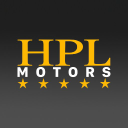 Hpl Motors logo icon