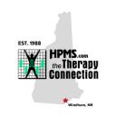 Hpms logo icon