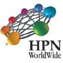 Hpn logo icon
