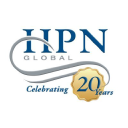 Hpn Global logo icon