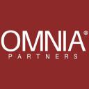 HPN Select