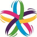 Hpo Center logo icon