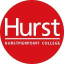 Hurstpierpoint College logo icon