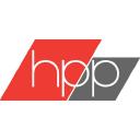 Hpp Online logo icon