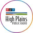 Hppr logo icon