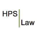Hps logo icon