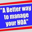 HPS Management logo