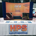 Hps Mechanical Inc-logo