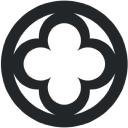 Highland Park United Methodist Church logo icon