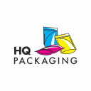 Hq Packaging logo icon