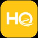HQ Rental Software