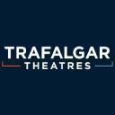 Hq Theatres & Hospitality logo icon