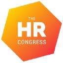 The Hr Congress logo icon
