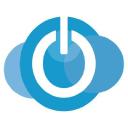 Hr Skyen logo icon