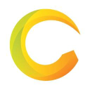 HR Training & Development Ltd - Send cold emails to HR Training & Development Ltd