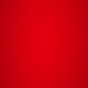 Hr3 logo icon