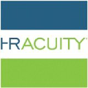 Hr Acuity logo icon