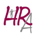 Hr Answers logo icon