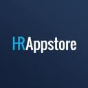 Hr Appstore logo icon
