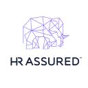 Hr Assured logo icon