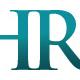 H Rbloggen logo icon