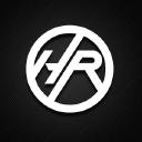 HR Booking LLC logo