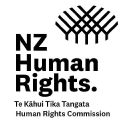 Human Rights Commission logo icon