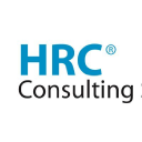 Cincinnati Human Resources Consultants logo icon