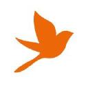 Hr Caddy logo icon