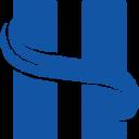 Hudson River Community Credit Union logo