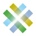Hamilton Robinson Capital Partners logo icon