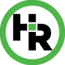 Hardrock Concrete Placement Co Company Logo