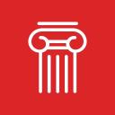 Hr Construction logo icon