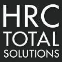 Hrc Total Solutions logo icon