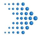 Hrd logo icon