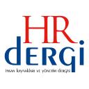 H Rdergi logo icon