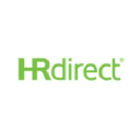 Hr Direct logo icon