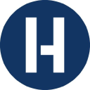 Hrdq logo icon