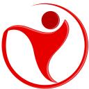 H Reasily logo icon