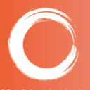 Human Rights Education Institute logo