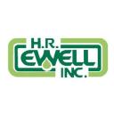 Ewell logo icon