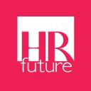Hr Future logo icon