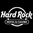Hard Rock Hotel Cancun logo icon