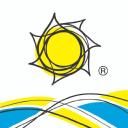 Hudson River Health Care, Inc.   Hrh Care logo icon