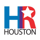 Hr Houston logo icon