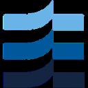 Hri Properties logo icon