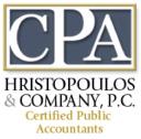 Hristopoulos & Company, P.C. logo