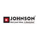 Johnson Tiles logo icon