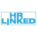 Hr Linked Limited logo icon