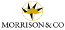 Morrison & Co logo icon